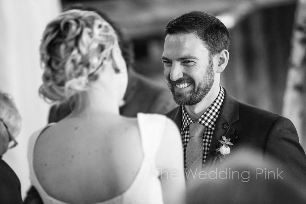 wedding_pink_2014-117.jpg