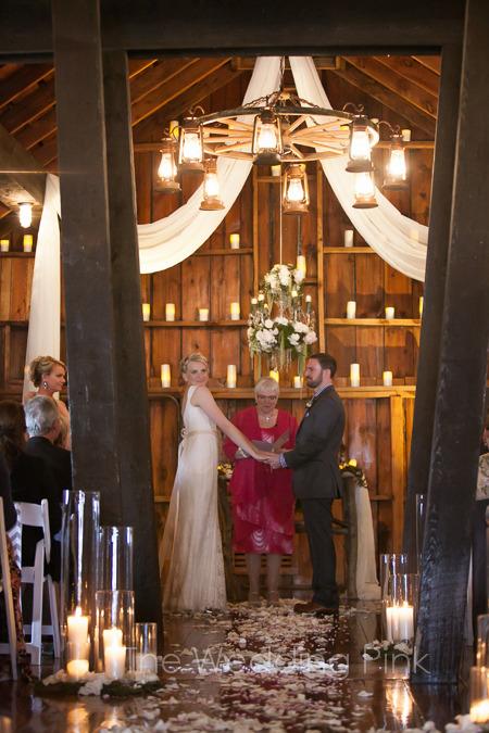 wedding_pink_2014-113.jpg