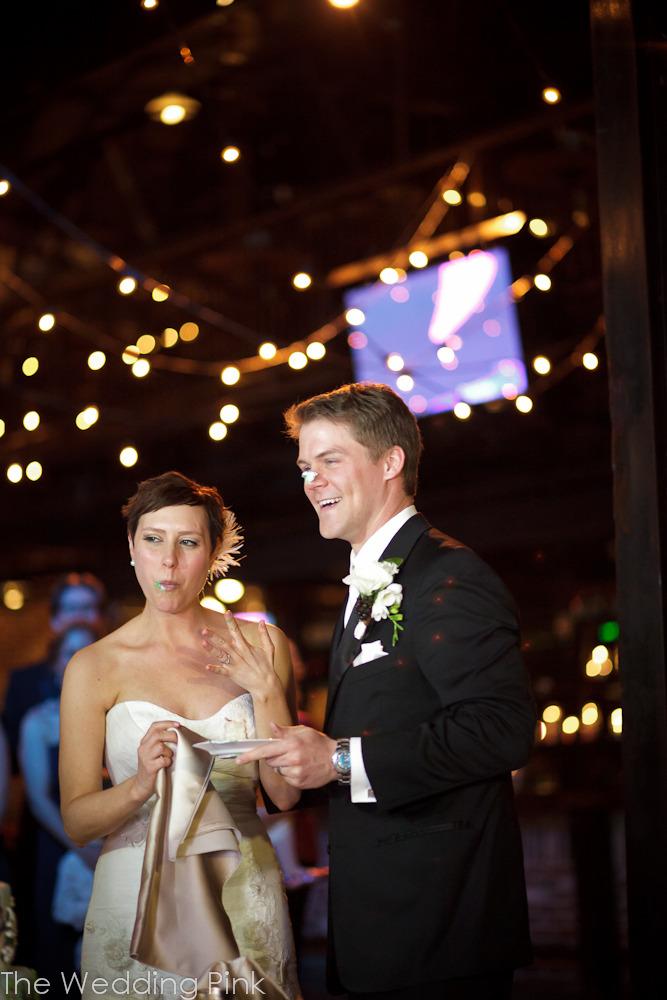 the-wedding-pink-157.jpg