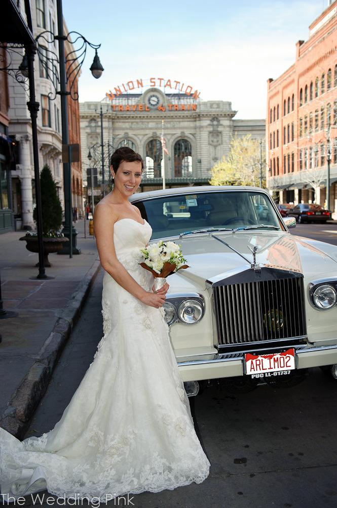 the-wedding-pink-51.jpg
