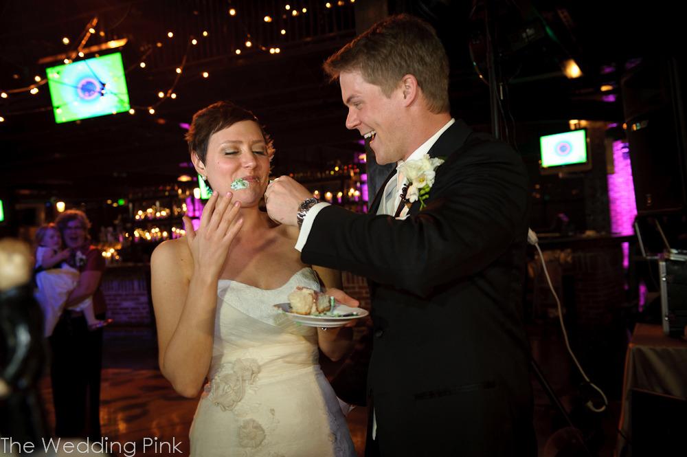 the-wedding-pink-156.jpg