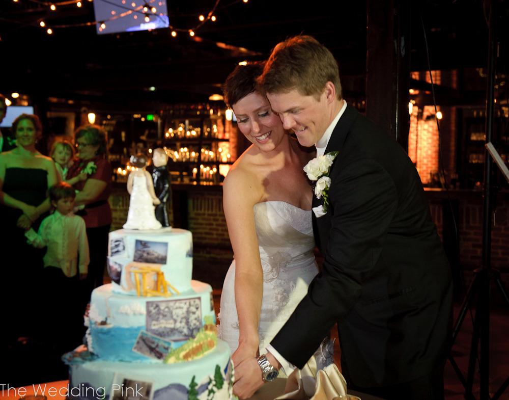 the-wedding-pink-151.jpg