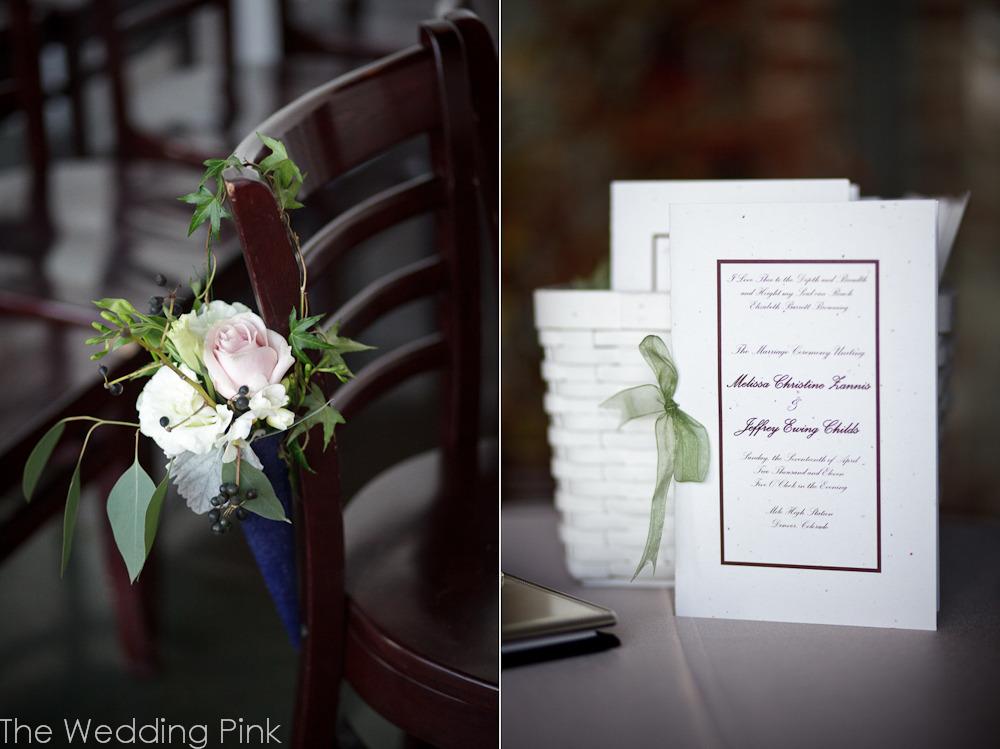 the-wedding-pink-44.jpg