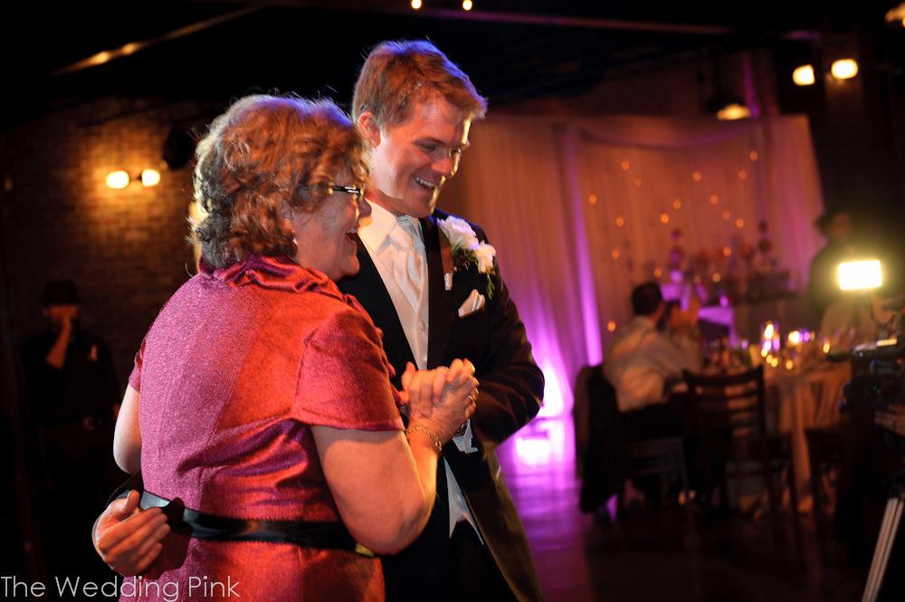 the-wedding-pink-149.jpg
