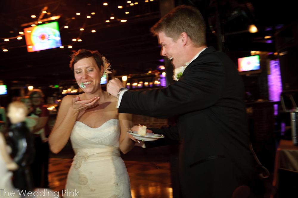 the-wedding-pink-155.jpg