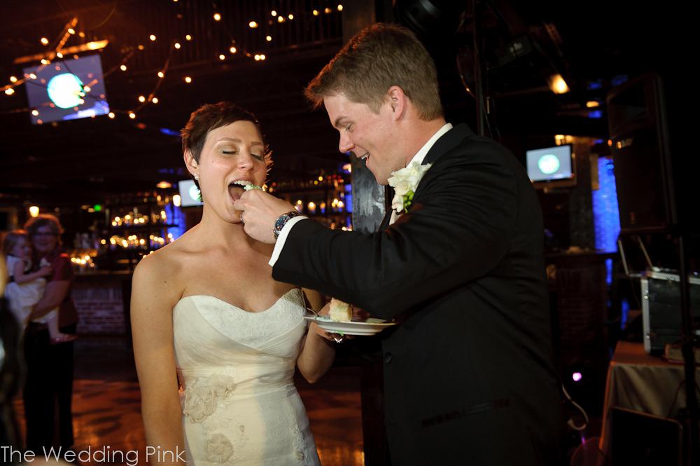 the-wedding-pink-154.jpg