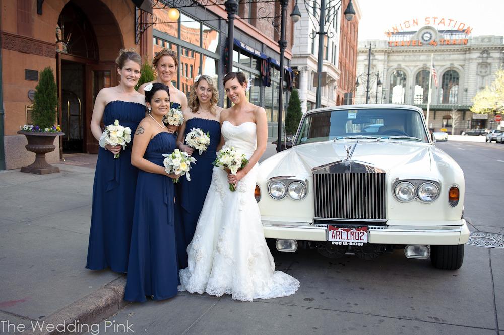the-wedding-pink-48.jpg
