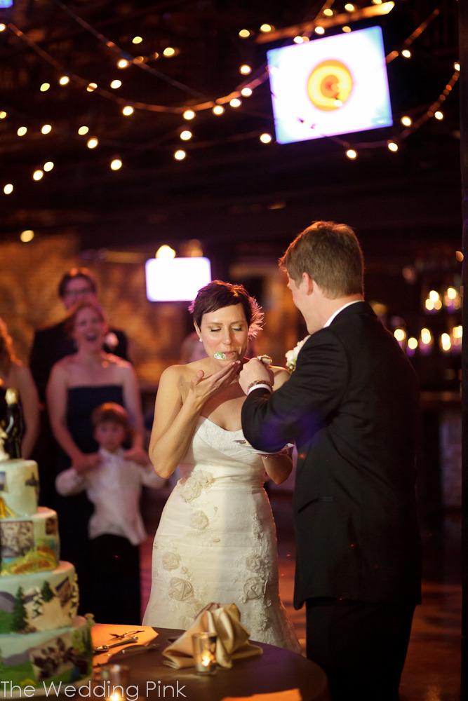 the-wedding-pink-153.jpg