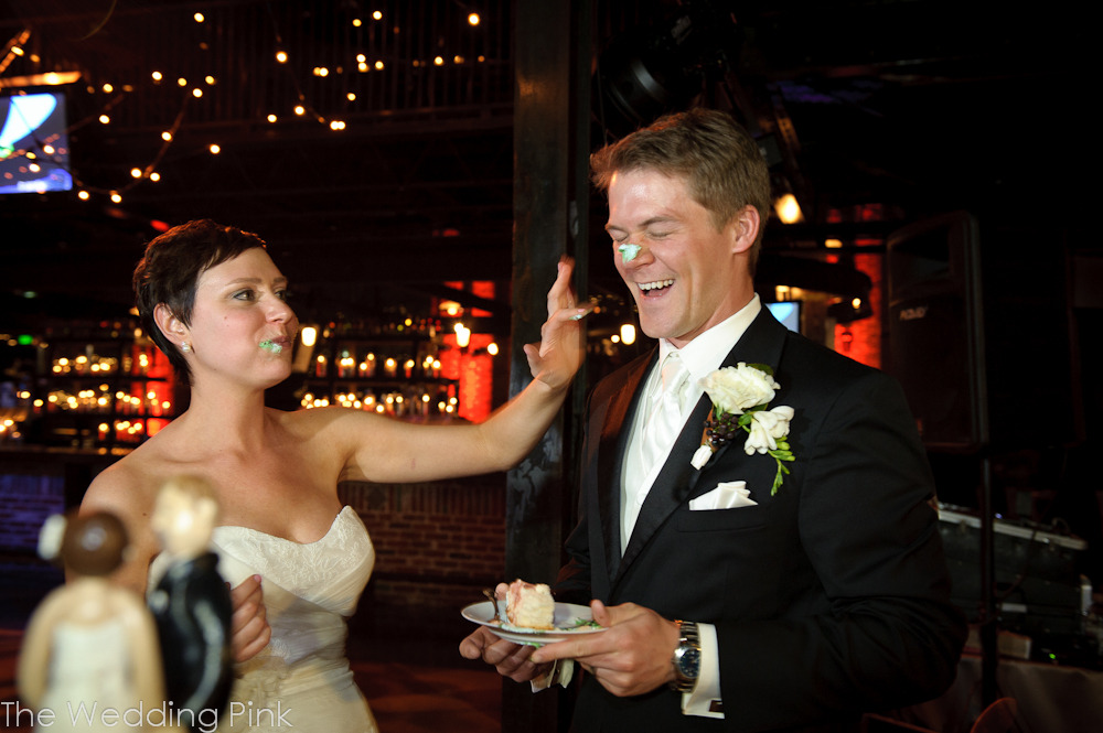 the-wedding-pink-158.jpg