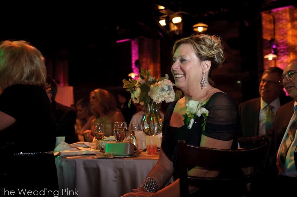 the-wedding-pink-139.jpg