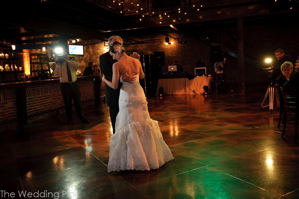 the-wedding-pink-143.jpg