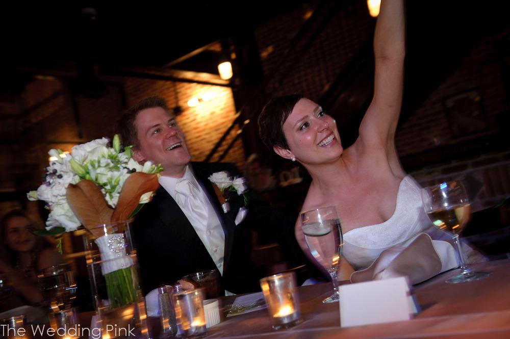 the-wedding-pink-141.jpg