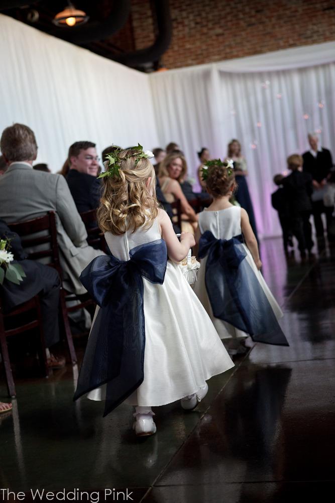 the-wedding-pink-67.jpg