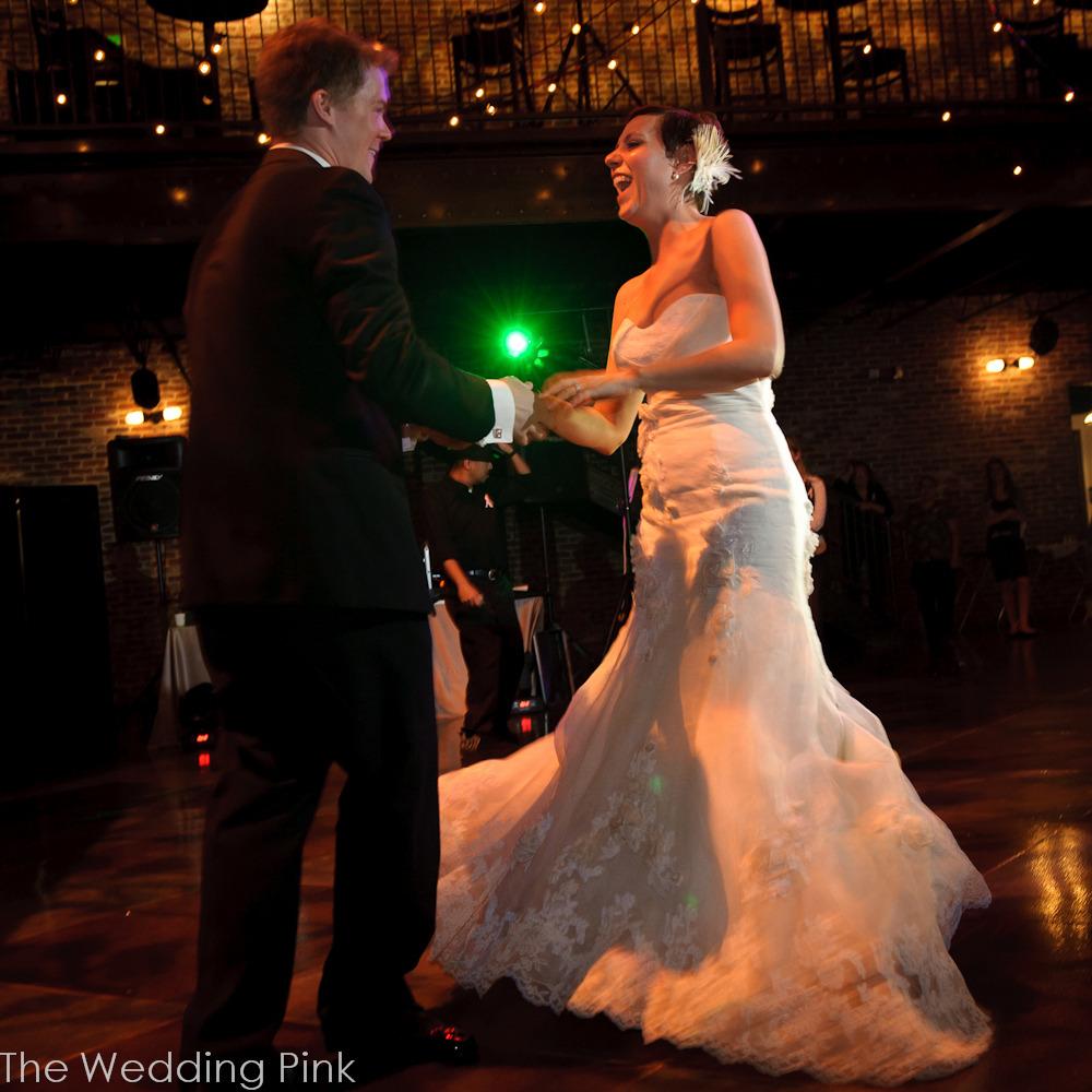 the-wedding-pink-170.jpg
