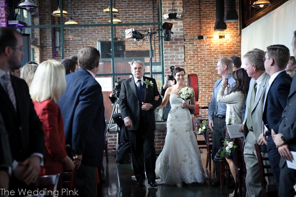 the-wedding-pink-71.jpg