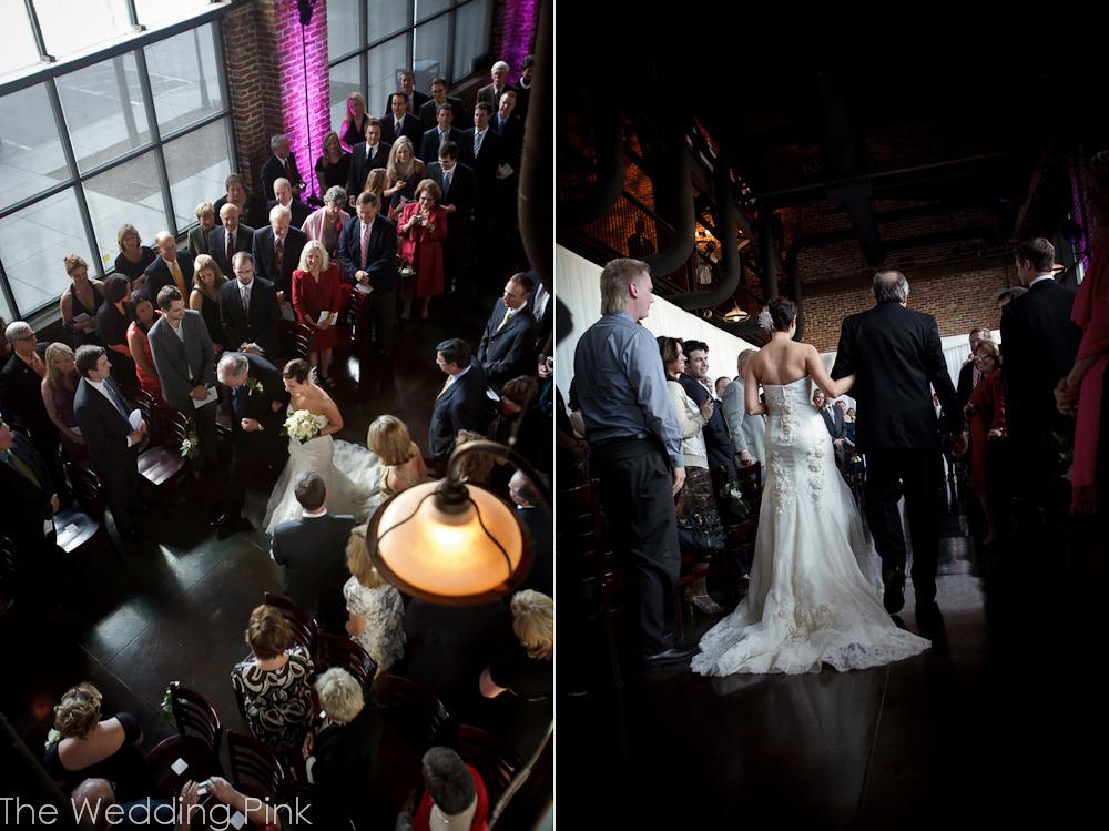 the-wedding-pink-70.jpg