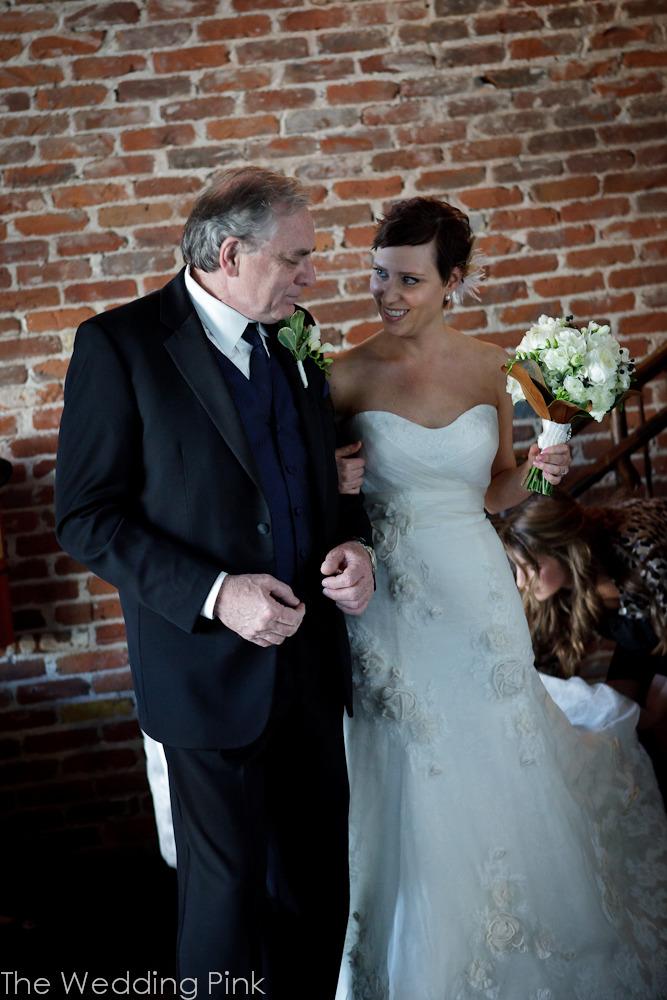 the-wedding-pink-69.jpg