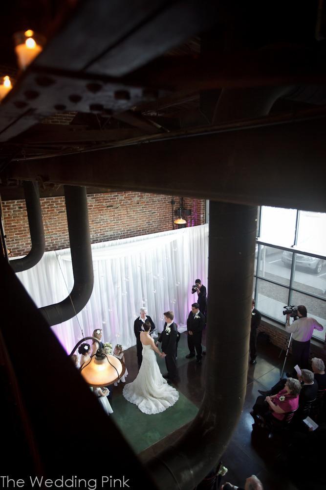 the-wedding-pink-73.jpg