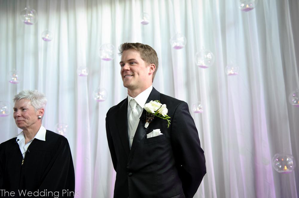 the-wedding-pink-62.jpg