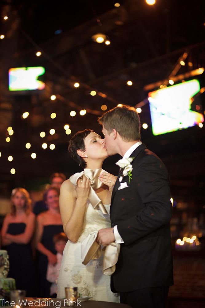 the-wedding-pink-160.jpg