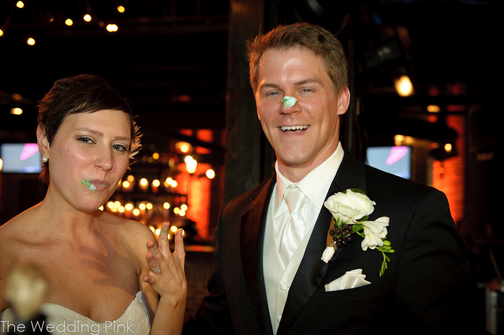 the-wedding-pink-159.jpg
