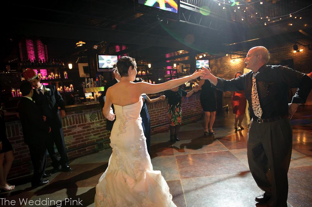 the-wedding-pink-165.jpg