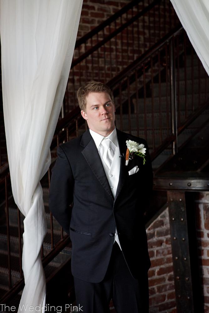 the-wedding-pink-60.jpg