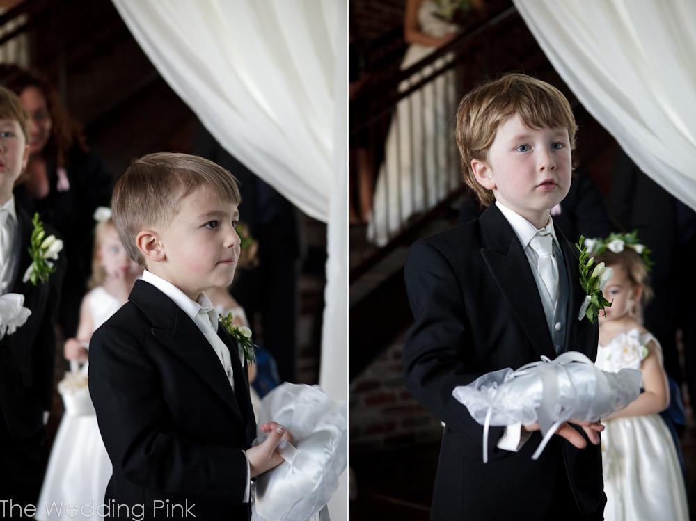 the-wedding-pink-64.jpg