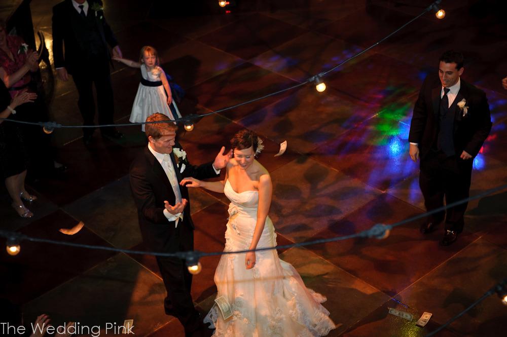 the-wedding-pink-168.jpg