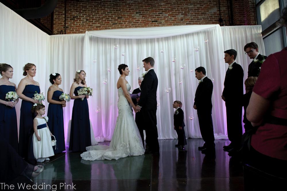 the-wedding-pink-88.jpg