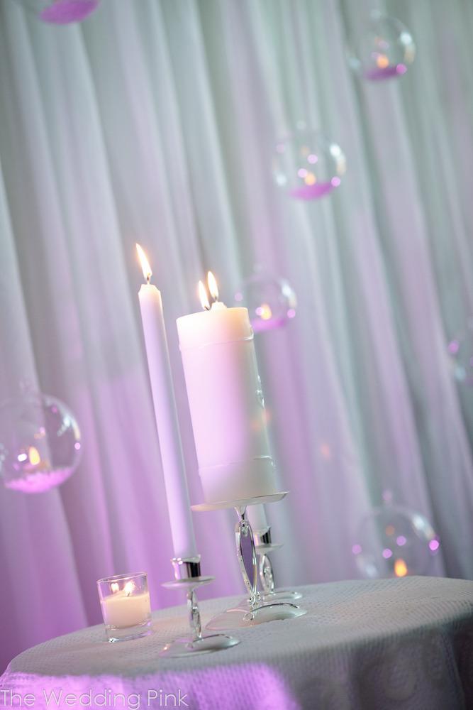 the-wedding-pink-87.jpg