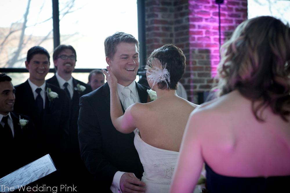 the-wedding-pink-91.jpg