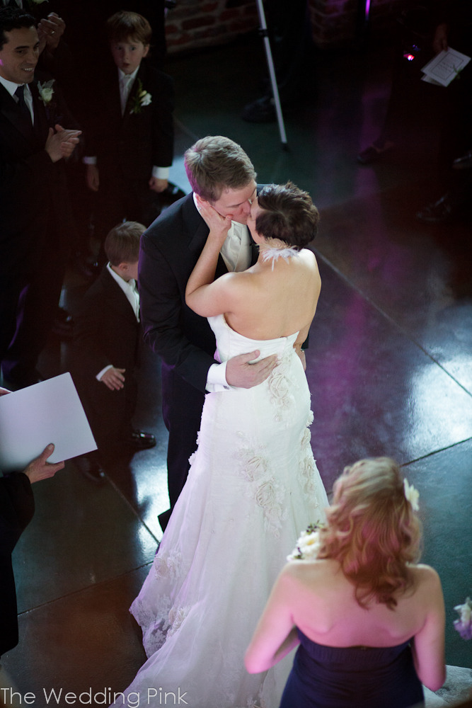 the-wedding-pink-90.jpg
