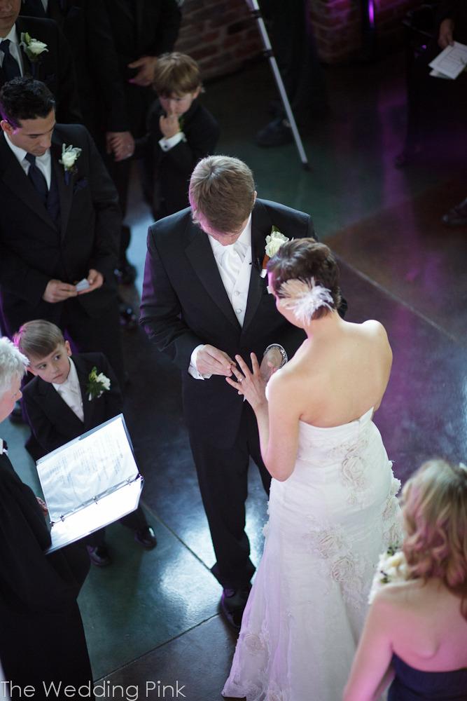the-wedding-pink-89.jpg