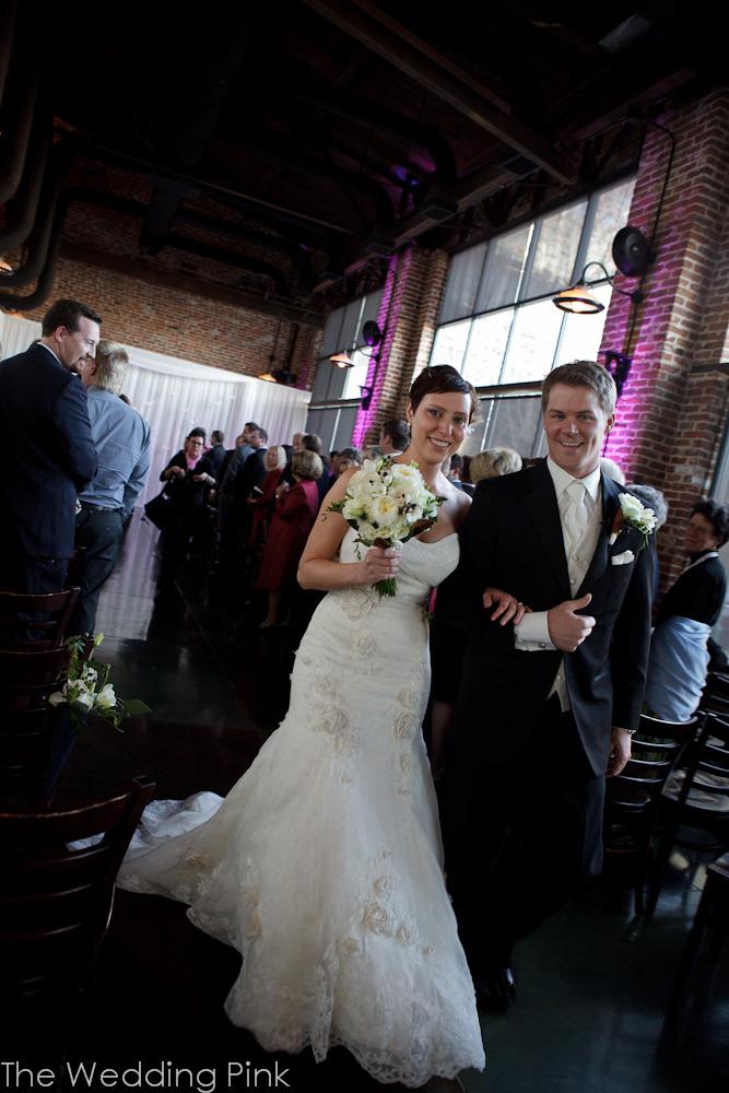 the-wedding-pink-95.jpg
