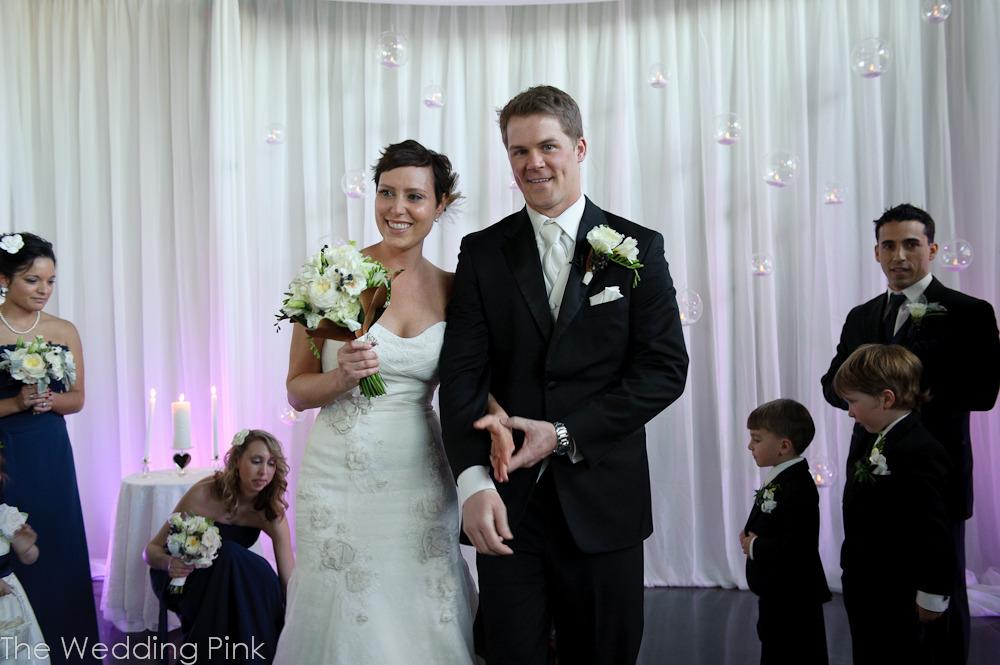 the-wedding-pink-94.jpg