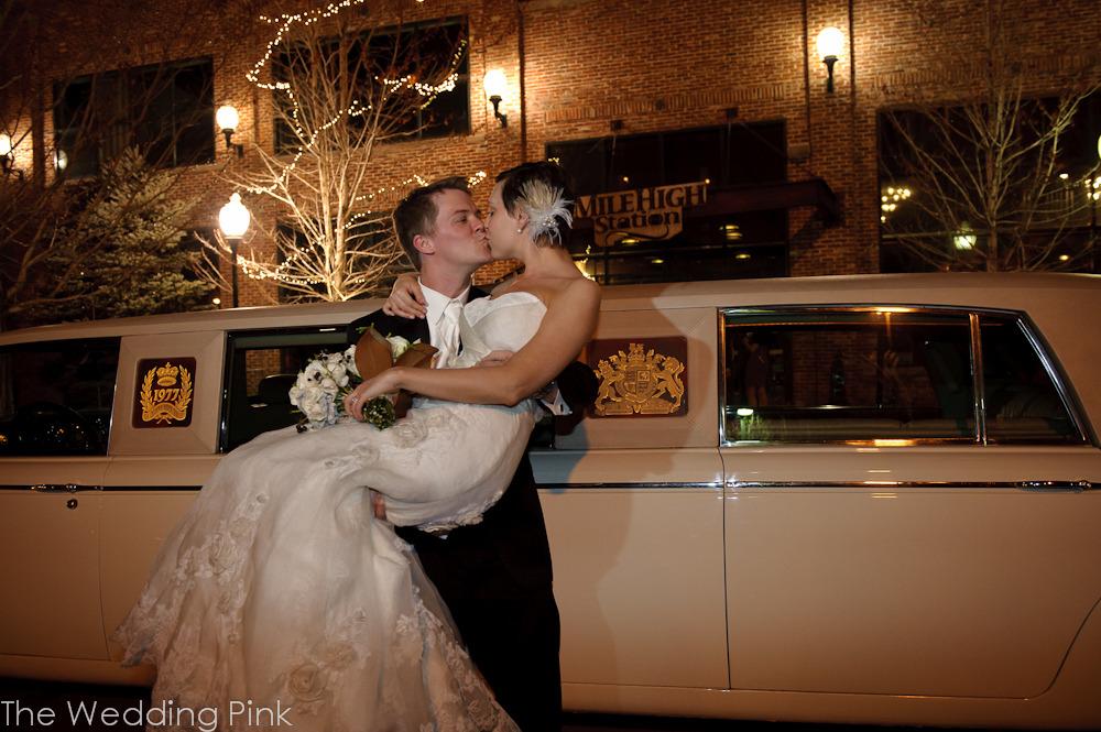 the-wedding-pink-186.jpg
