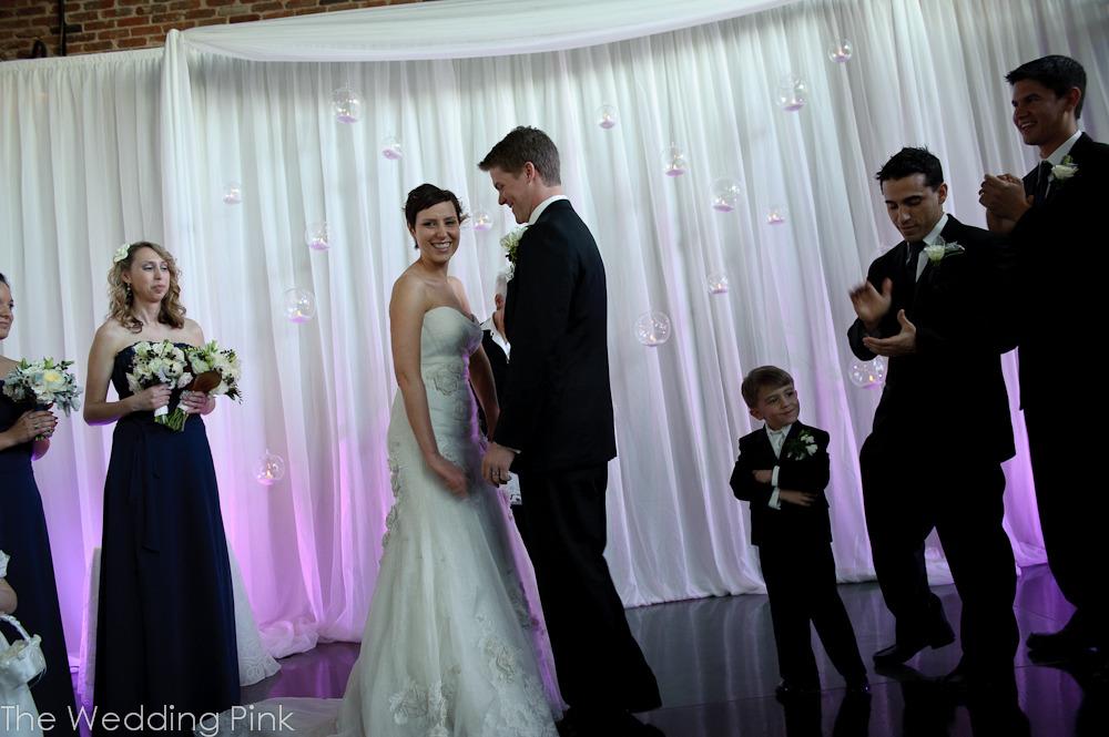 the-wedding-pink-93.jpg