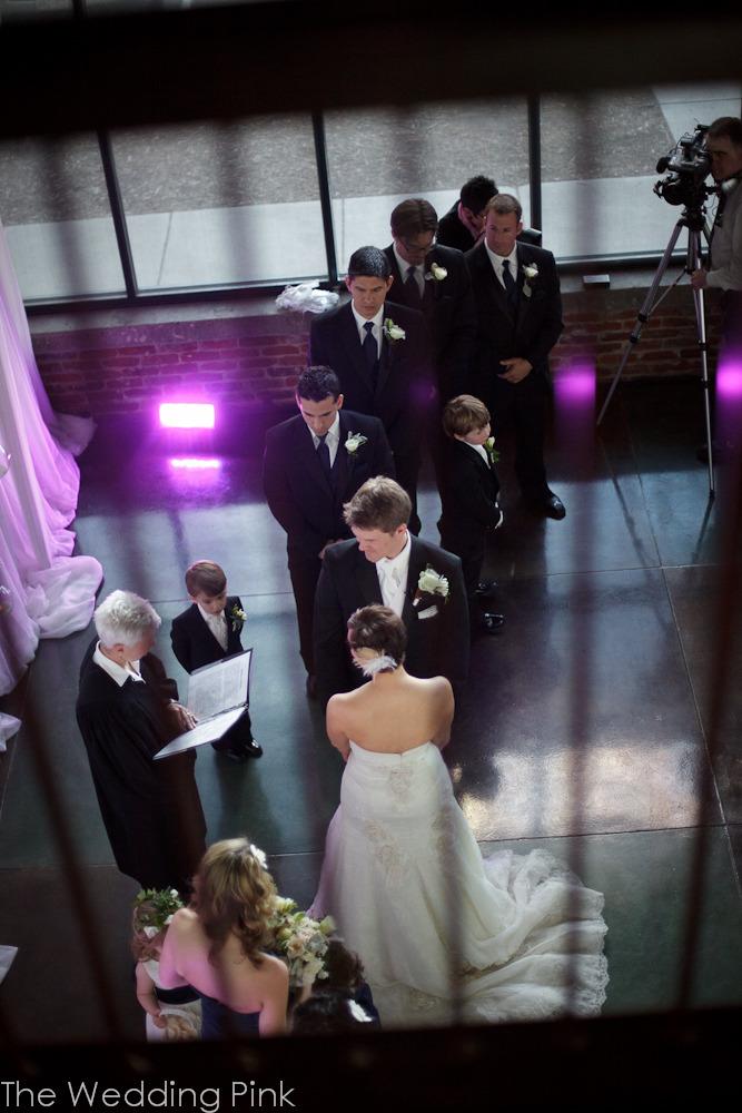 the-wedding-pink-77.jpg