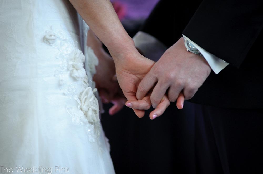 the-wedding-pink-81.jpg
