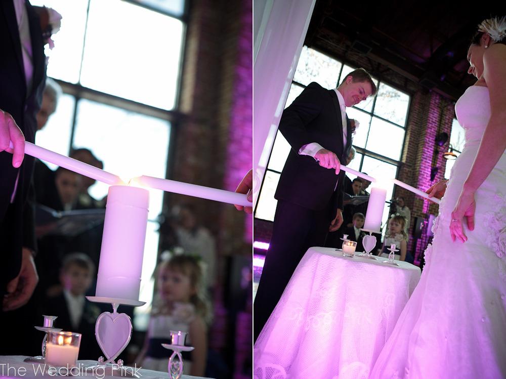 the-wedding-pink-80.jpg