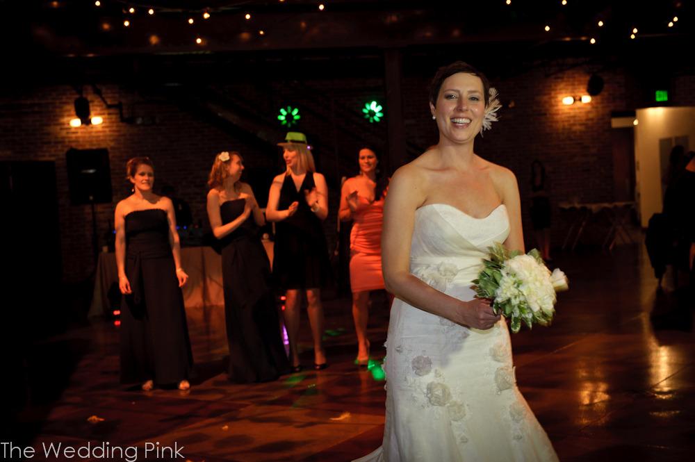 the-wedding-pink-176.jpg