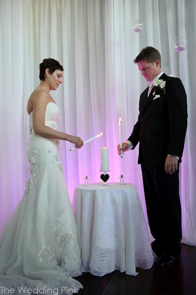 the-wedding-pink-79.jpg