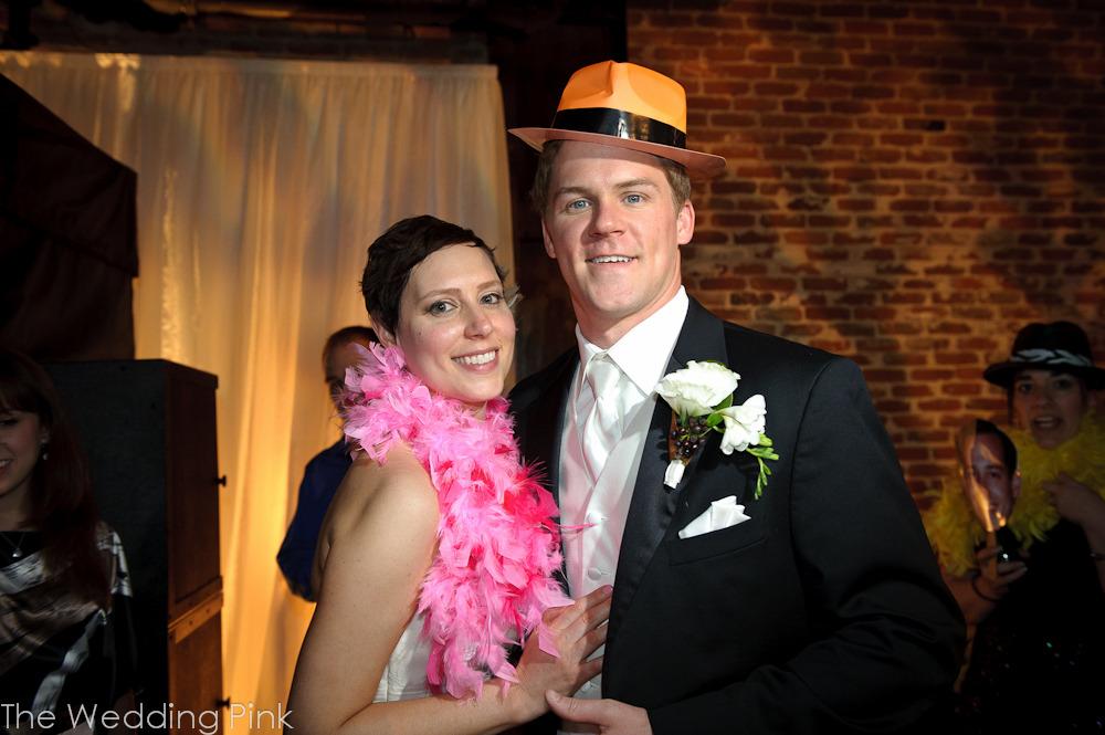 the-wedding-pink-175.jpg