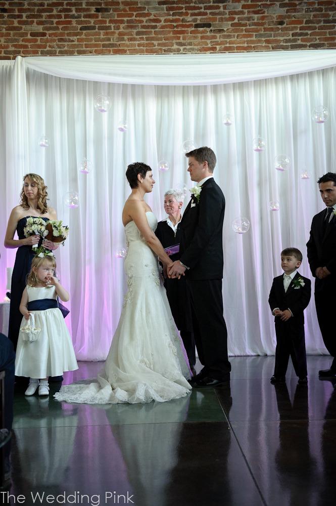 the-wedding-pink-78.jpg