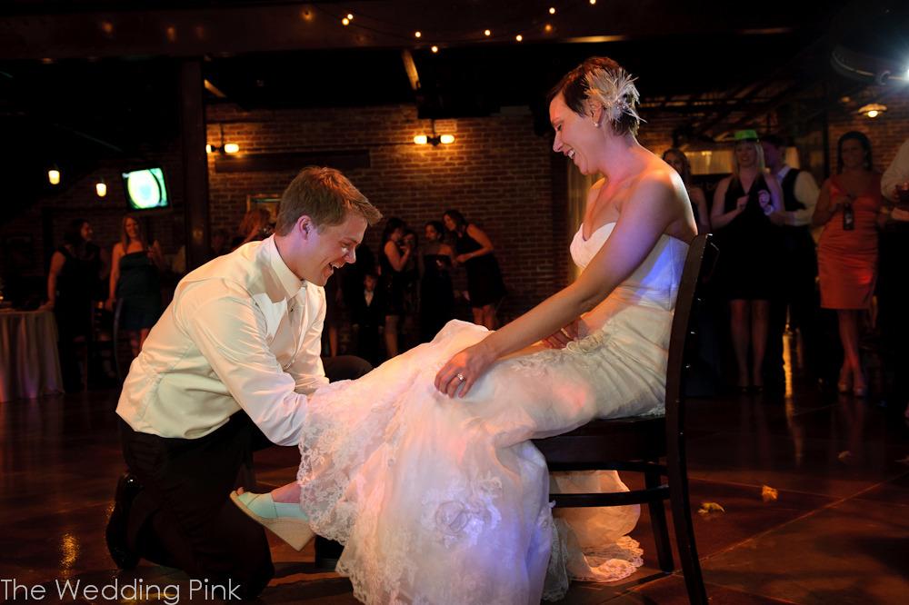 the-wedding-pink-180.jpg