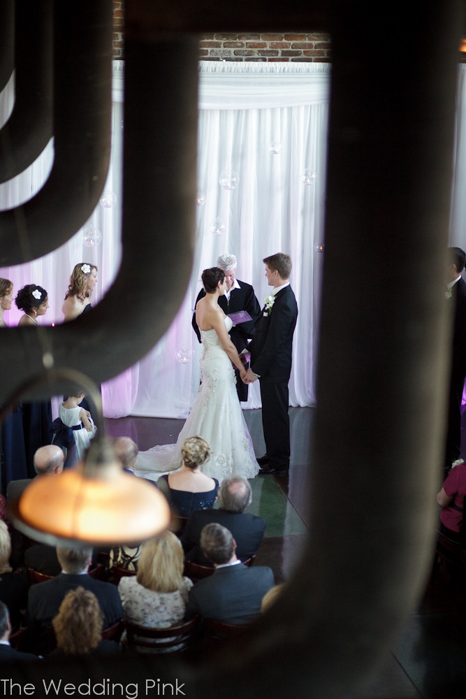 the-wedding-pink-83.jpg