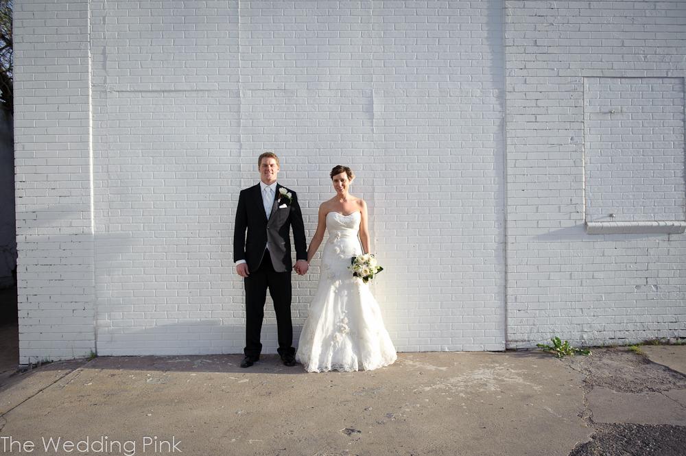 the-wedding-pink-109.jpg