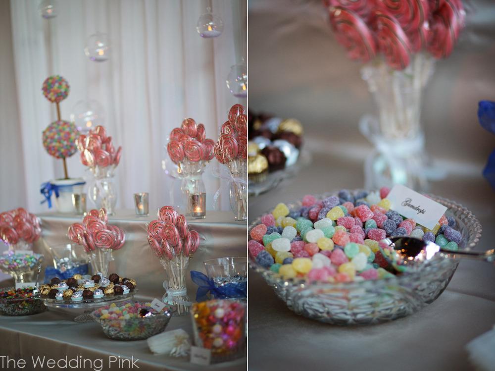 the-wedding-pink-106.jpg