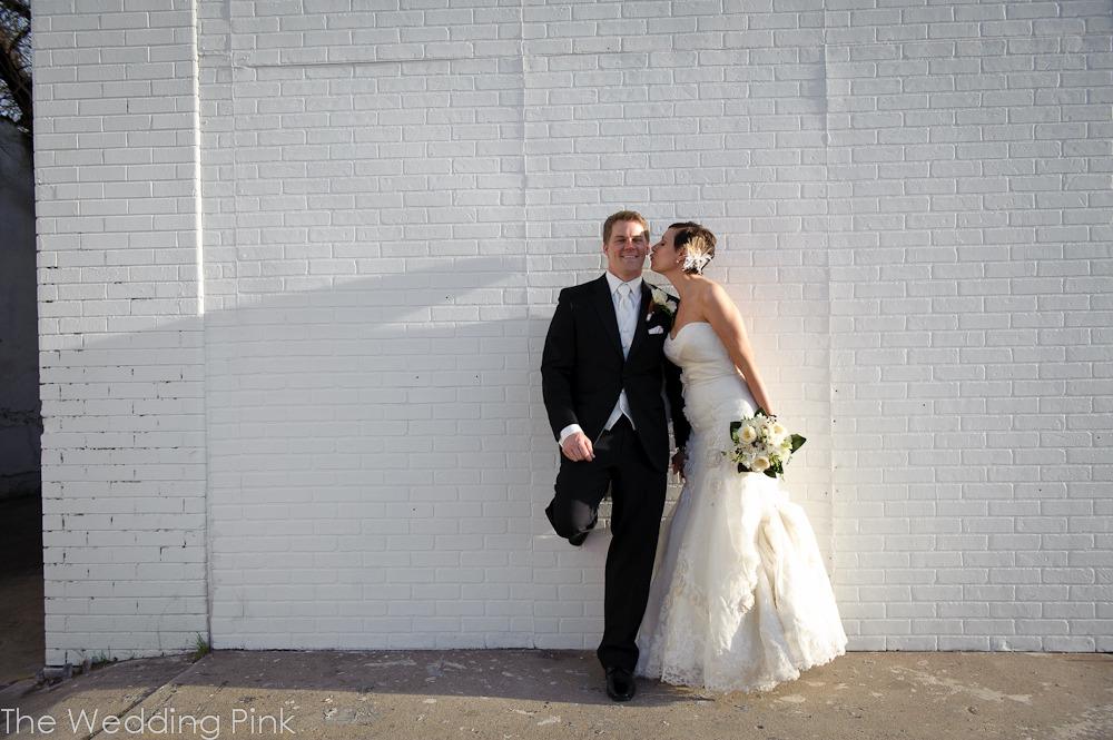 the-wedding-pink-110.jpg